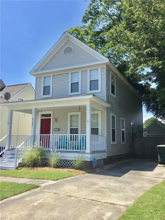 9487 1st View St, Norfolk, VA 23503 (#10265079) :: AMW Real Estate