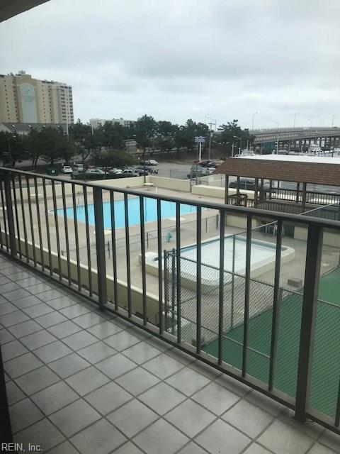 500 Pacific Ave #309, Virginia Beach, VA 23451 (#10265087) :: Upscale Avenues Realty Group