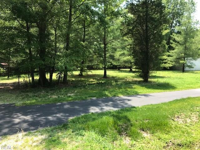 19348 Battery Park Rd, Isle of Wight County, VA 23430 (#10265193) :: AMW Real Estate