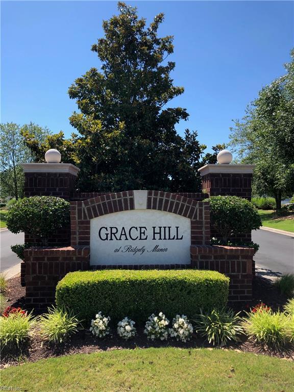 5316 Charmont Ct, Virginia Beach, VA 23455 (#10265254) :: Berkshire Hathaway HomeServices Towne Realty