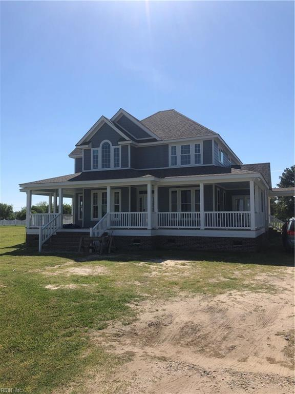 240 Grandy Rd, Currituck County, NC 27939 (#10265316) :: Austin James Realty LLC