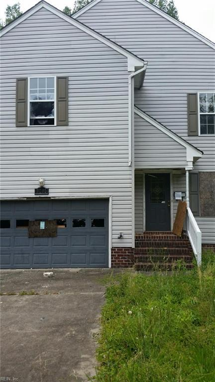 2210 Richmond Ave, Portsmouth, VA 23704 (#10265377) :: Berkshire Hathaway HomeServices Towne Realty