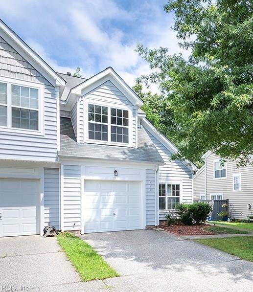 111 Kristin Ct, York County, VA 23692 (#10265628) :: The Kris Weaver Real Estate Team