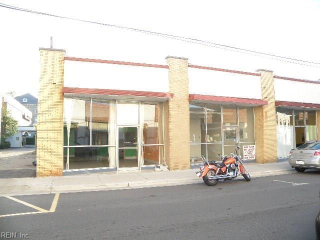 109 N Mcmorrine St, Elizabeth City, NC 27909 (#10265756) :: Atlantic Sotheby's International Realty