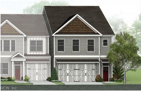 111 Repose Ln #67, Chesapeake, VA 23320 (#10265888) :: Upscale Avenues Realty Group