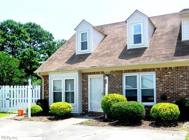 2650 Meadows Lndg, Chesapeake, VA 23321 (MLS #10266147) :: Chantel Ray Real Estate