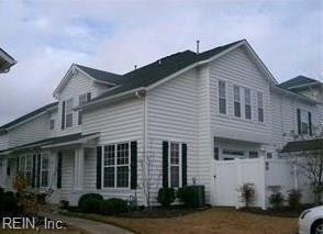 1009 Grace Hill Dr, Virginia Beach, VA 23455 (#10266169) :: Atlantic Sotheby's International Realty