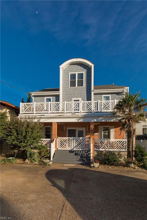 108 78th St A, Virginia Beach, VA 23451 (#10266254) :: Atlantic Sotheby's International Realty