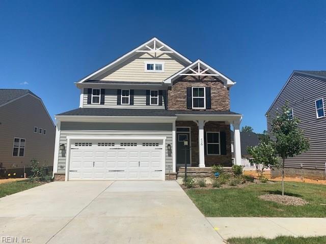 220 Boltons Mill Pw, York County, VA 23185 (#10267049) :: The Kris Weaver Real Estate Team