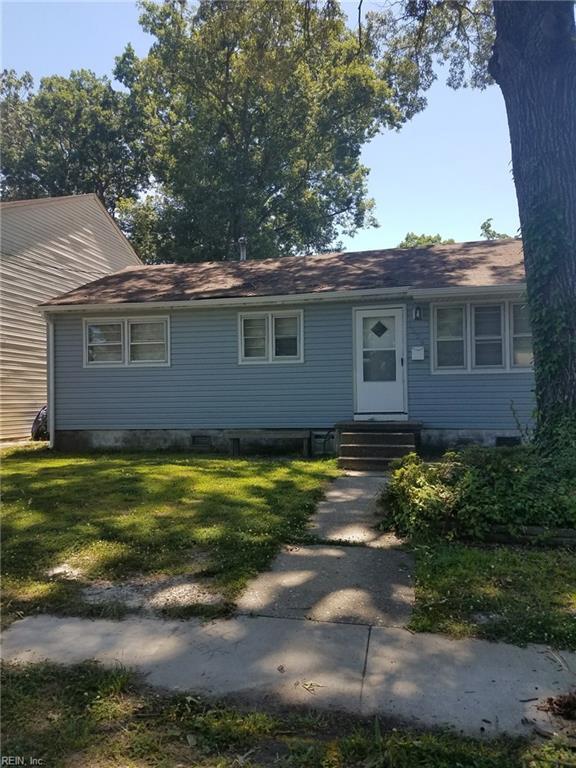 1209 Oak Park Ave, Norfolk, VA 23503 (#10267097) :: The Kris Weaver Real Estate Team