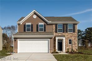 321 Windemere Rd, Newport News, VA 23602 (#10267222) :: RE/MAX Alliance