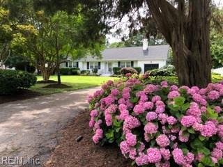 1413 Berkshire Ln, Virginia Beach, VA 23451 (MLS #10267494) :: Chantel Ray Real Estate