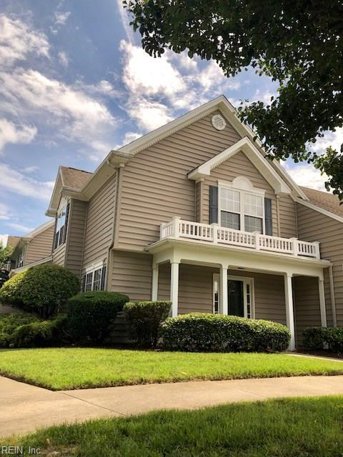 2477 Old Greenbrier Rd, Chesapeake, VA 23325 (#10267585) :: Upscale Avenues Realty Group
