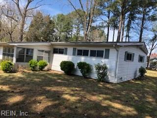 1012 Choctaw Ct, Virginia Beach, VA 23464 (#10267597) :: Berkshire Hathaway HomeServices Towne Realty