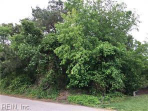 Lot 82 Little Island Rd, Virginia Beach, VA 23456 (#10268096) :: The Kris Weaver Real Estate Team