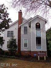 314 Washington St F, Portsmouth, VA 23704 (#10268127) :: Abbitt Realty Co.