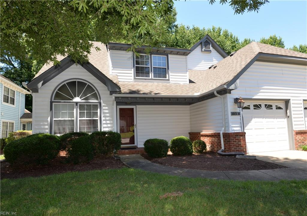 1013 Winged Foot Cts - Photo 1