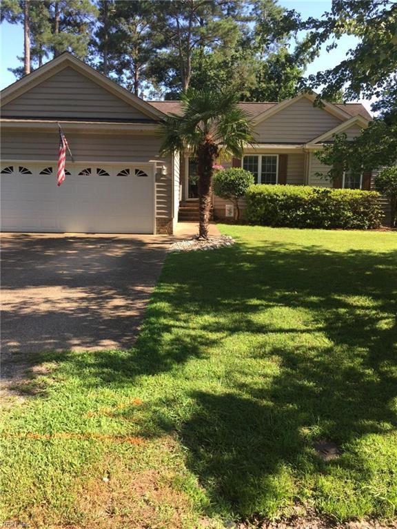 623 Cheadle Loop Rd, York County, VA 23696 (#10268984) :: Rocket Real Estate