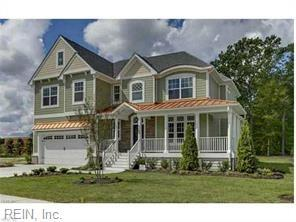 1516 Scopus Bridge Ct, Virginia Beach, VA 23456 (#10269033) :: Abbitt Realty Co.