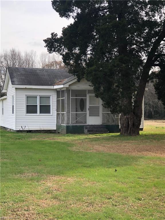 3624 White Marsh Rd, Suffolk, VA 23434 (#10269495) :: The Kris Weaver Real Estate Team