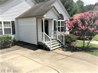 817 Tahoe Trl, James City County, VA 23188 (#10269676) :: RE/MAX Central Realty