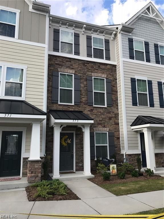 573 Marc Smiley Rd, Chesapeake, VA 23324 (#10269911) :: Upscale Avenues Realty Group