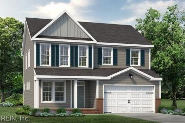 3800 Ballahack Rd, Chesapeake, VA 23322 (MLS #10269984) :: Chantel Ray Real Estate