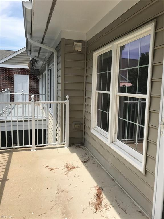 761 Alliance Dr #436, Virginia Beach, VA 23454 (#10270286) :: Atkinson Realty