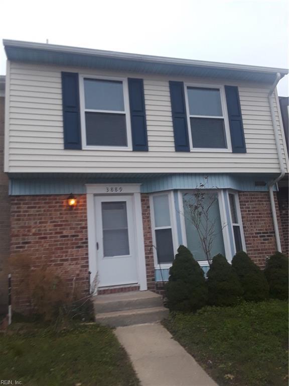 3889 Counselor Ln, Virginia Beach, VA 23452 (#10270352) :: The Kris Weaver Real Estate Team