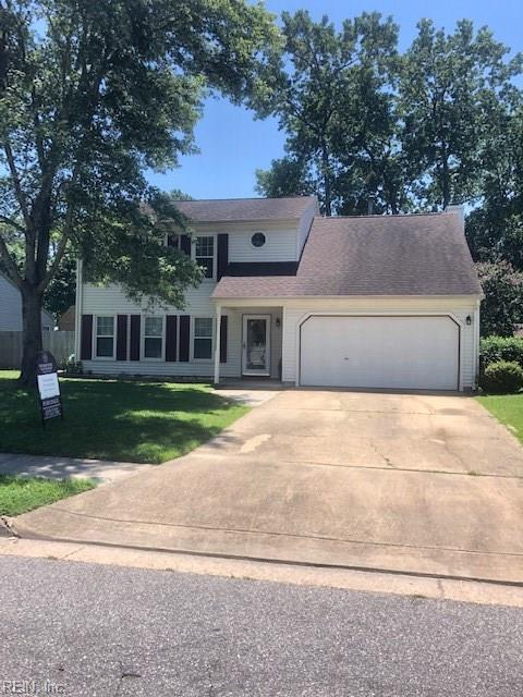 3757 South Blvd, Virginia Beach, VA 23452 (#10270396) :: The Kris Weaver Real Estate Team