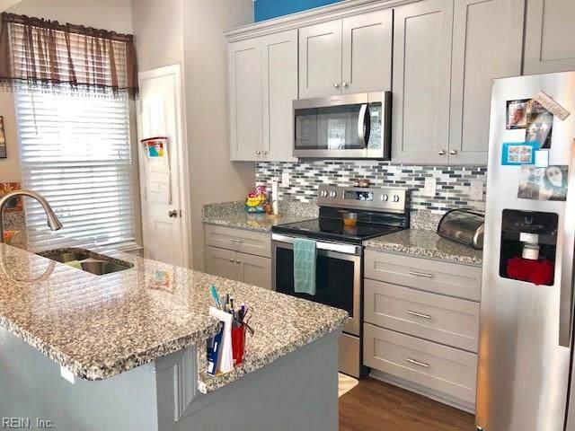 924 Wyden Dr, Virginia Beach, VA 23462 (#10270522) :: Rocket Real Estate