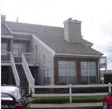 4148 Laurel Green Blvd, Virginia Beach, VA 23456 (#10270577) :: RE/MAX Alliance