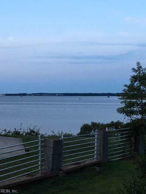 118 Riverside Dr, Suffolk, VA 23435 (MLS #10270678) :: AtCoastal Realty