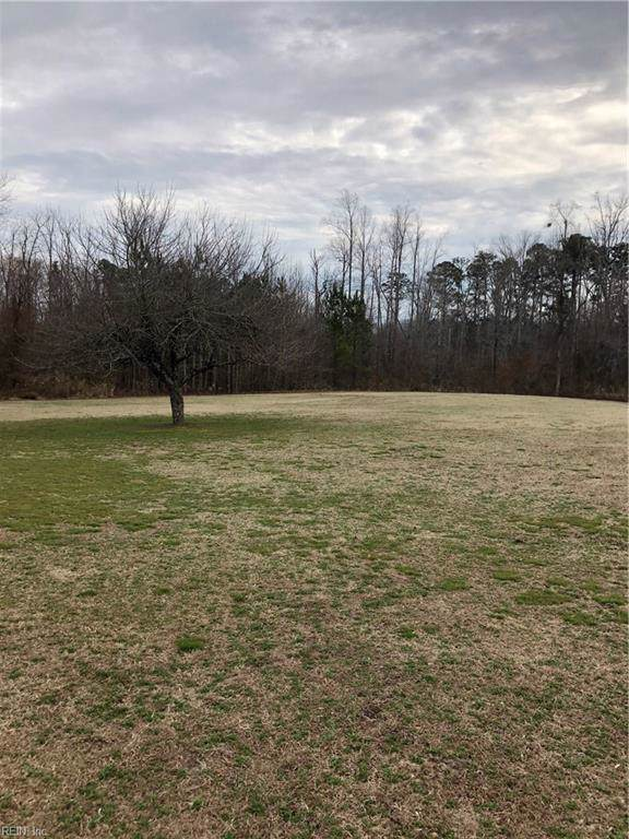 426 Sexton Rd, Surry County, VA 23839 (MLS #10270731) :: AtCoastal Realty
