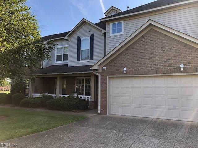 5338 Deford Rd, Virginia Beach, VA 23455 (#10270741) :: Vasquez Real Estate Group