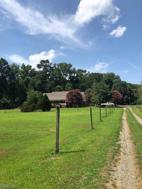 10241 Stallings Crk, Isle of Wight County, VA 23430 (#10271003) :: RE/MAX Central Realty