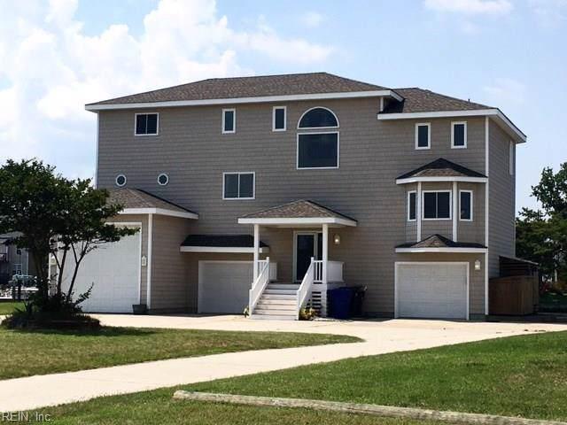 320 Whiting Ln, Virginia Beach, VA 23456 (#10271007) :: AMW Real Estate