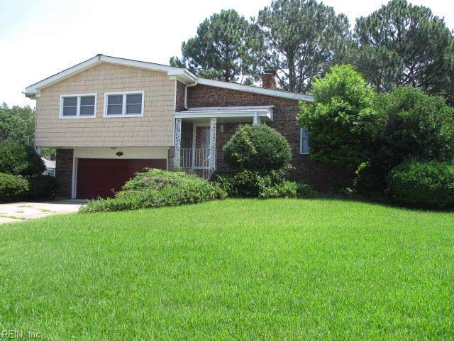 2181 Allison Dr, Chesapeake, VA 23325 (#10271027) :: Upscale Avenues Realty Group