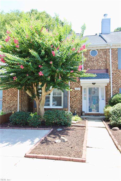 2819 Cardiff Ln, Chesapeake, VA 23321 (#10271115) :: Vasquez Real Estate Group