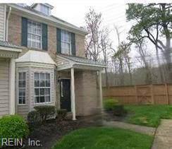 1529 Heritage Ave, Virginia Beach, VA 23464 (#10271259) :: Berkshire Hathaway Home Services