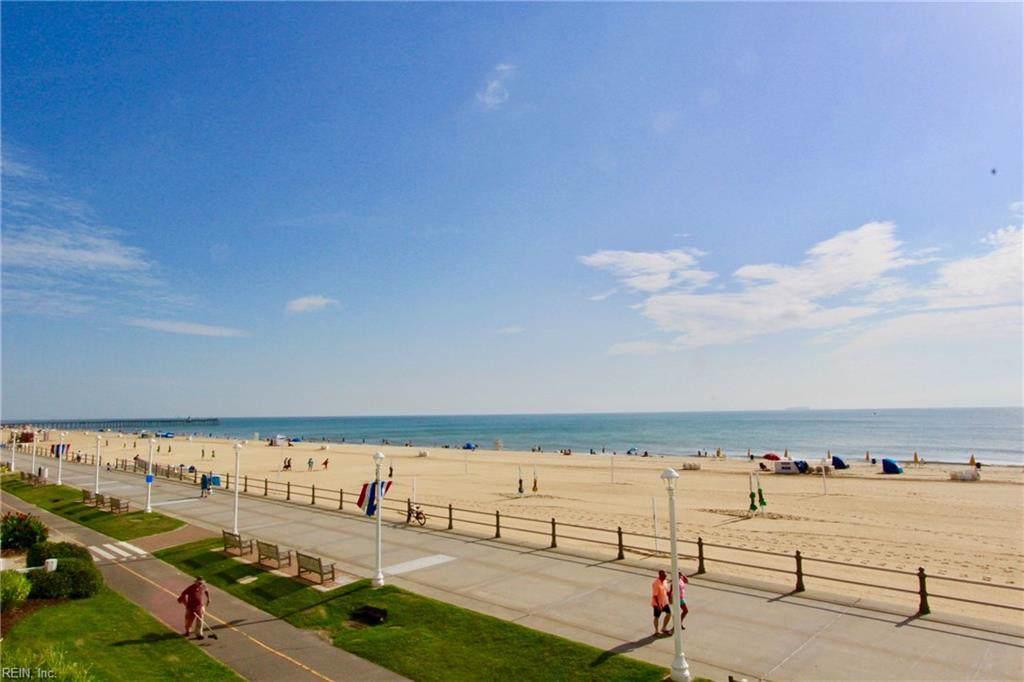805 Atlantic Ave - Photo 1