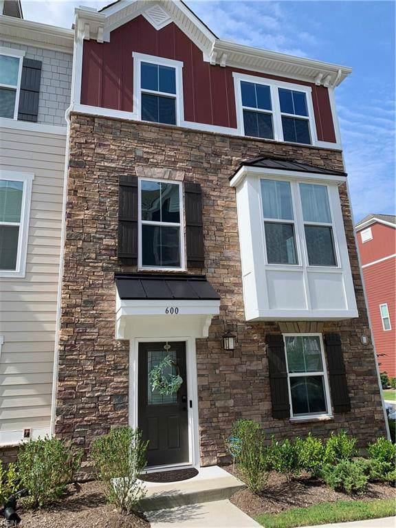 600 Grimes Way, Chesapeake, VA 23324 (#10271537) :: Berkshire Hathaway HomeServices Towne Realty
