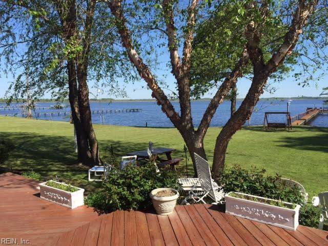 1681 Tulls Creek Rd, Moyock, NC 27958 (MLS #10271611) :: AtCoastal Realty