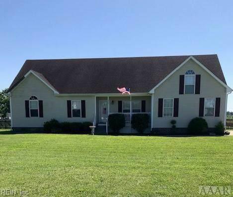 609 Hwy 343 South, Camden County, NC 27921 (#10272524) :: Abbitt Realty Co.
