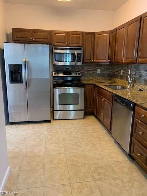 212 Quarter Trl, Newport News, VA 23609 (#10272548) :: Abbitt Realty Co.