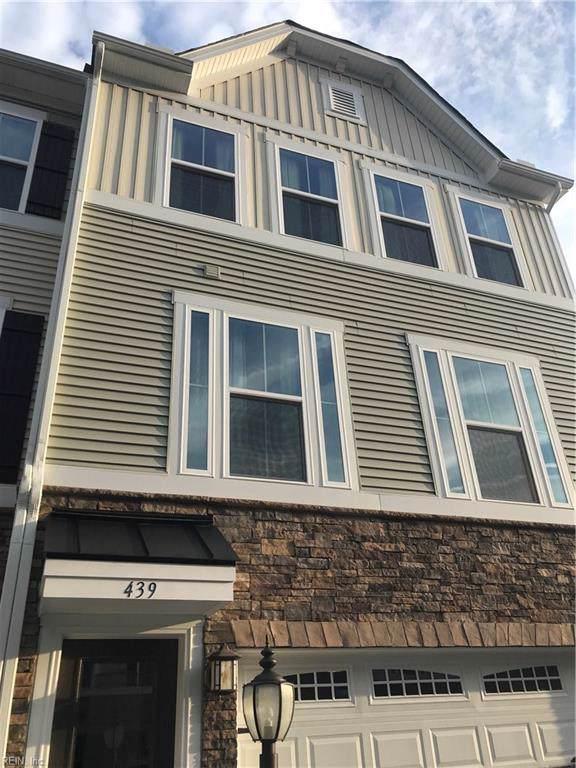 439 Covington Ct, Chesapeake, VA 23320 (#10272803) :: Berkshire Hathaway HomeServices Towne Realty