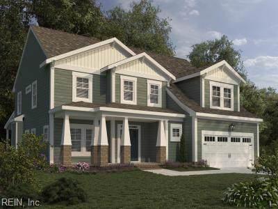 3345 Arboretum Trl, Chesapeake, VA 23321 (#10273129) :: Berkshire Hathaway HomeServices Towne Realty