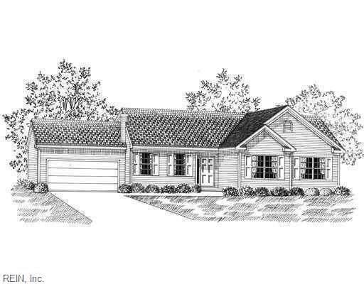 4516 Winnie Dr, Chesapeake, VA 23321 (#10273265) :: Berkshire Hathaway HomeServices Towne Realty
