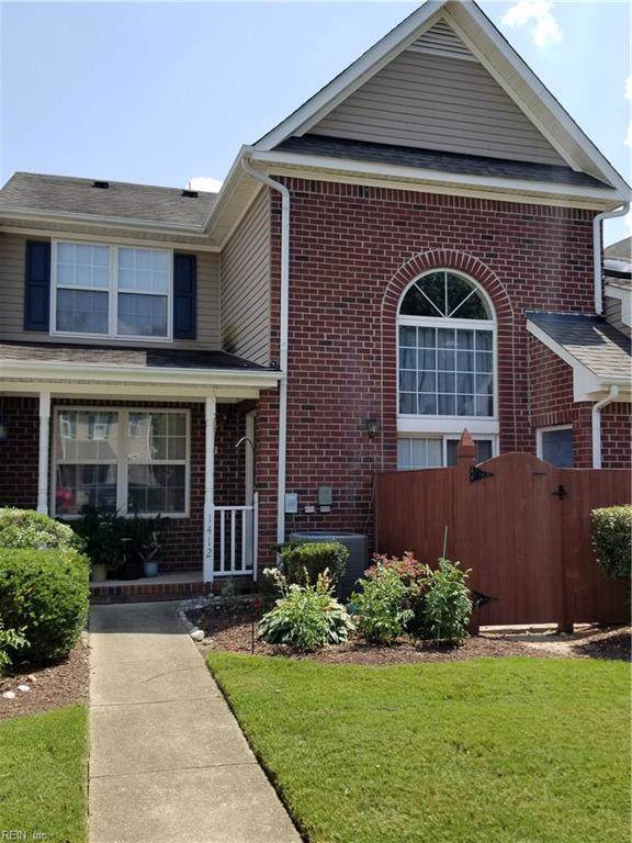 1412 Loose Strife Pl, Chesapeake, VA 23320 (#10273301) :: The Kris Weaver Real Estate Team