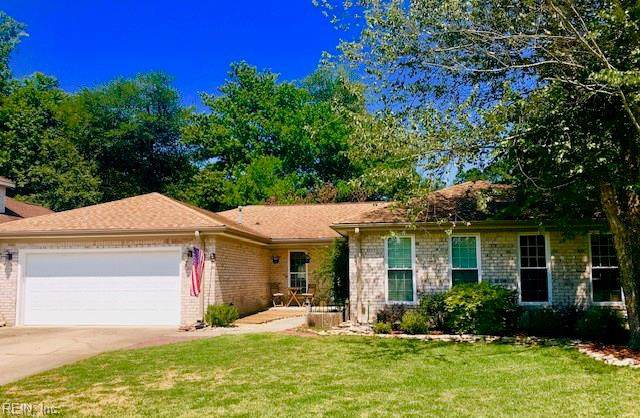 2660 Cantwell Rd, Virginia Beach, VA 23453 (#10274861) :: Kristie Weaver, REALTOR